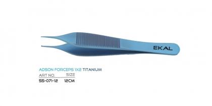Ophthalmology Instruments | Ekal Instruments